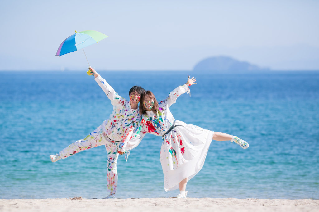 ノートルダム広島