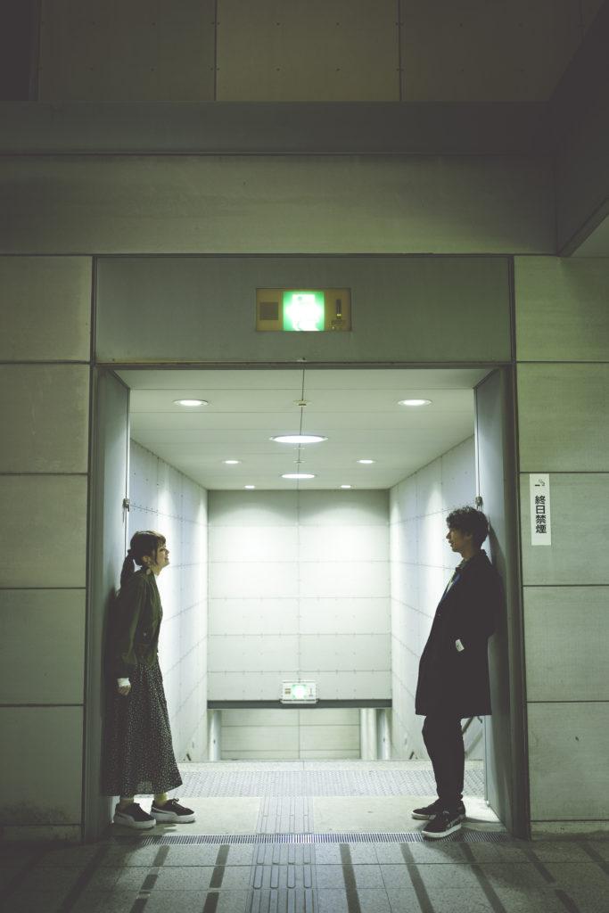 大阪ONE